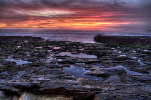 ocean california sea usa santacruz seascape beach beautiful landscape rocks colorful cliffs richard rockformations tms fourmile tellmeastory abigfave 4mile colorphotoaward seashelf dragondaggeraward richardmatyskiewicz matyskiewicz