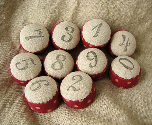 pincushion_numbers
