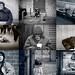 The Homeless of Dublin by PK's Photo Diary