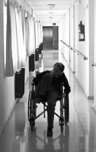 Alzheimer from Flickr via Wylio