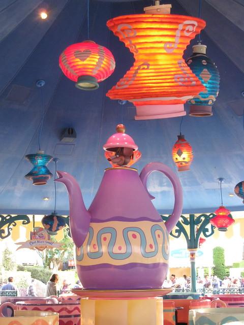 Lulu S Tea Rooms Gosport