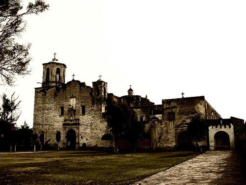Flickr the hidalgo pool for Villas de tezontepec