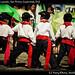 Independence parade, San Pedro, Guatemala (15)