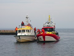 ferry(0.0), motor ship(0.0), ship(0.0), anchor handling tug supply vessel(0.0), platform supply vessel(0.0), channel(0.0), fireboat(0.0), cargo ship(0.0), passenger ship(0.0), tugboat(0.0), vehicle(1.0), sea(1.0), boating(1.0), pilot boat(1.0), patrol boat(1.0), watercraft(1.0), boat(1.0), coast guard(1.0),