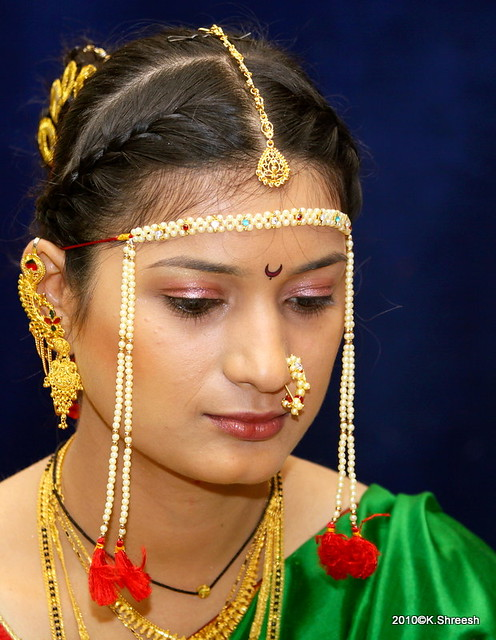 Can Managal Dosha End Life
