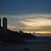 Sunset@Penang by Tan Jamie