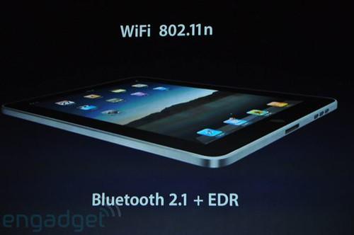 Apple_iPad_keynote