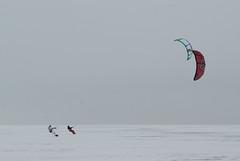 kite(0.0), toy(0.0), boardsport(1.0), individual sports(1.0), sports(1.0), snowkiting(1.0), windsports(1.0), wind(1.0), extreme sport(1.0), kitesurfing(1.0), sport kite(1.0),