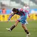 Calcio, Catania-Udinese: precedenti in serie A