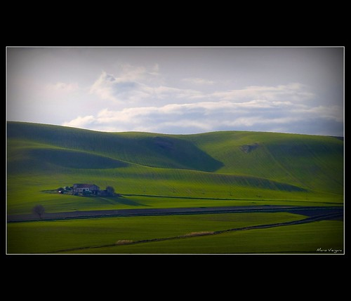 landscape veterinarifotografi iomario ♫♪♫♥♥lamiciziafaladifferenzatheoriginalgroup♫♪♫♥♥ theauthorsplaza