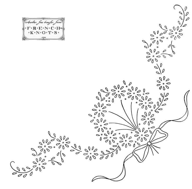 corner_wreath