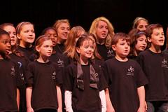choir, musical theatre, person, social group, singing, team,