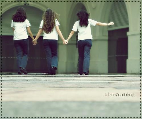 . Friendship