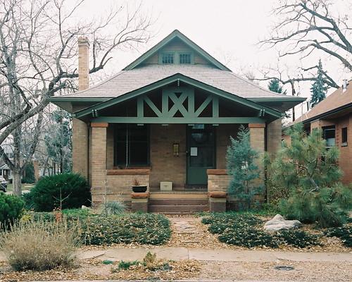 1393 in 2005