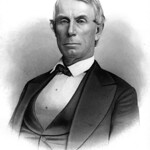 William S. Mudd