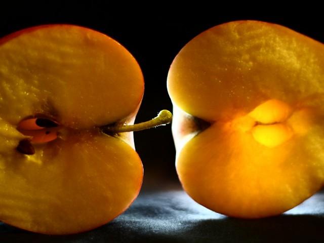 Apples Sex 77
