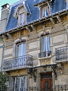 7, rue du Maréchal Gérard