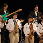 MHS Soundscapes: 15 January 2010