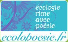 vignette_moyenne_ecolopoesie