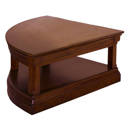 Essential Home Chateau De Vin Lift Top Wedge Coffee Table Flickr Photo Sharing