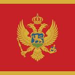 Црна Гора / Crna Gora / Montenegro