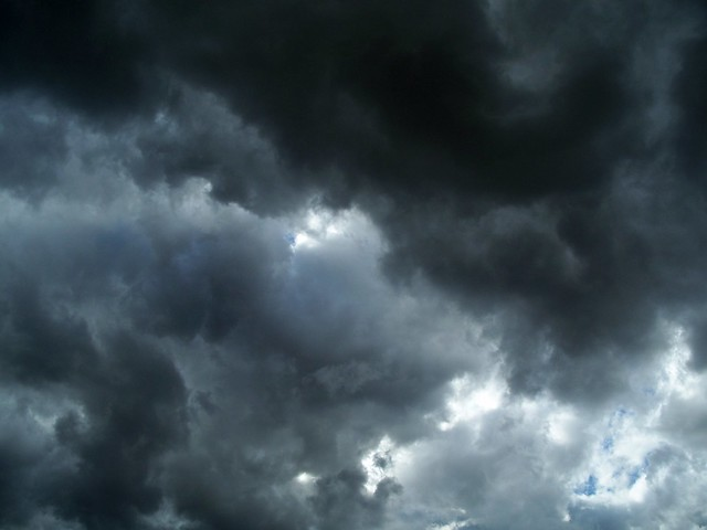 storm clouds | Explore Jo Naylor's photos on Flickr. Jo ...