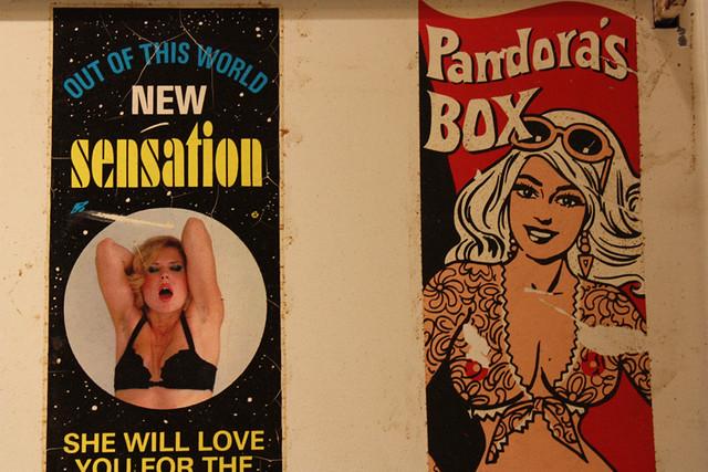 Old School Condoms Flickr Photo Sharing