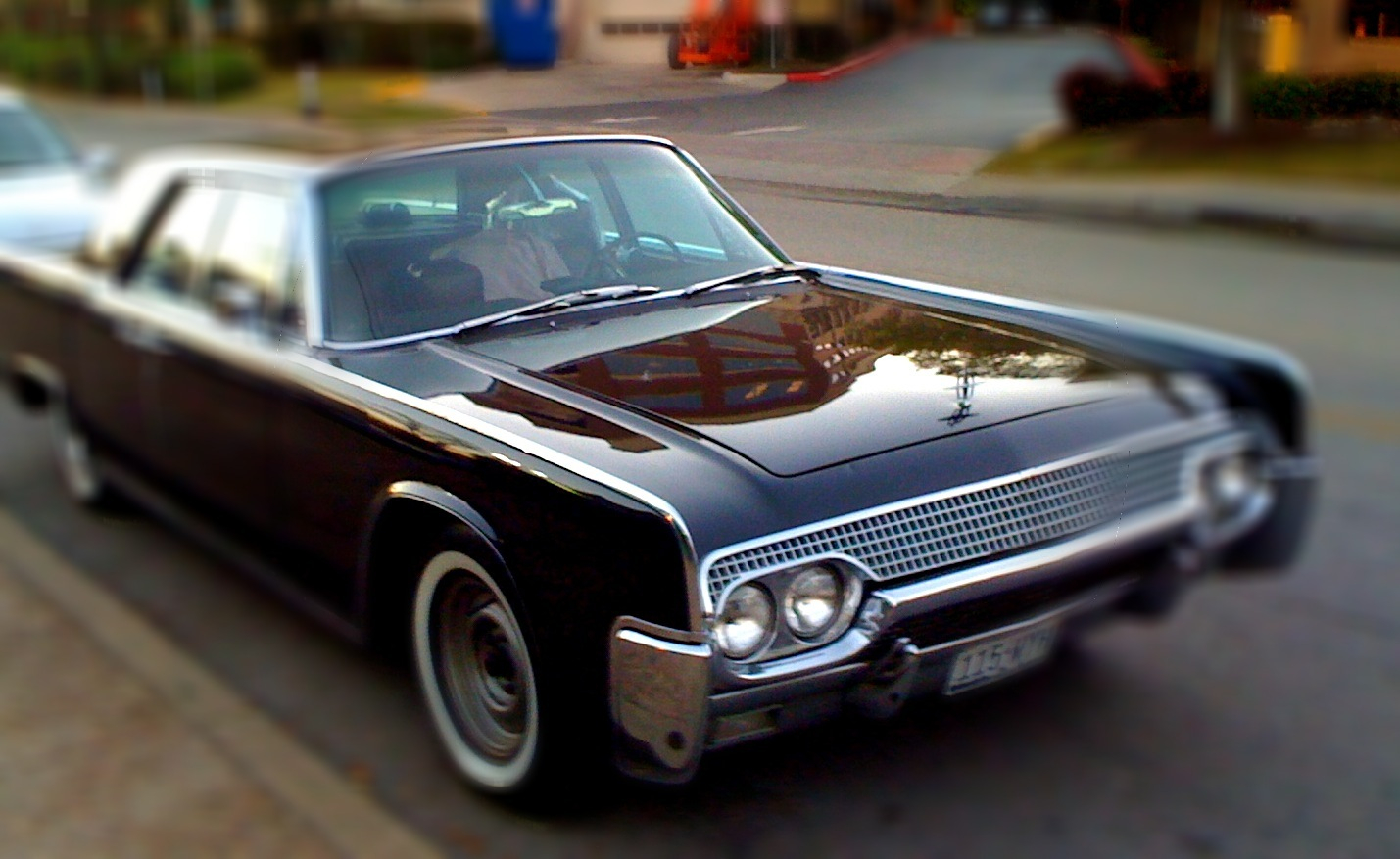 Used Mercury Marquis Cars For Sale