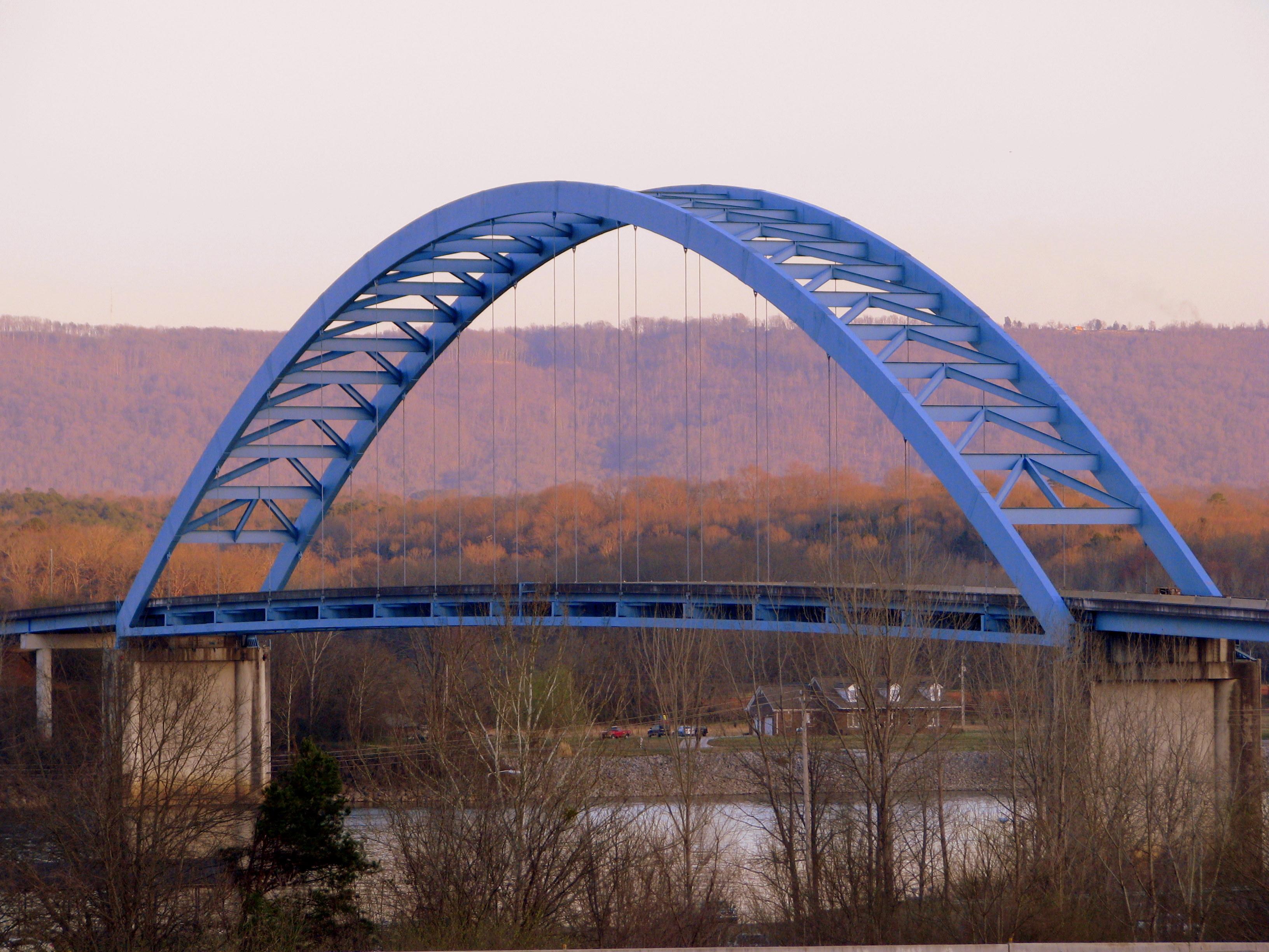 Tennessee marion county sequatchie - Bridge Tn Tennessee Tennesseeriver Bluebridge Marioncounty Archbridge Southpittsburgh Bmok Tn156 Shelbyreinhartbridge Shelbyrhinehartbridge