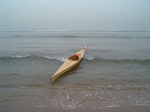 mis kayak y canoa canadiense 4453213127_143c3e4ae6