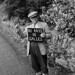 A Welshman who hitchhiked his way round the world by LlGC ~ NLW