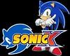 Изображение для Соник Икс / Sonic X (21.06.2011) SATRip by Bender (кликните для просмотра полного...