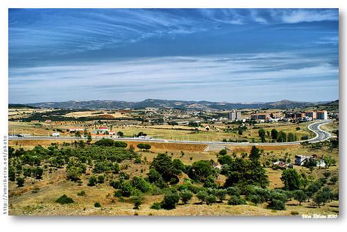 portugal geotagged sony bragança α a350 sonydslrα350 geo:lat=41816697 geo:lon=6755948