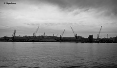 A Coruña - Spain