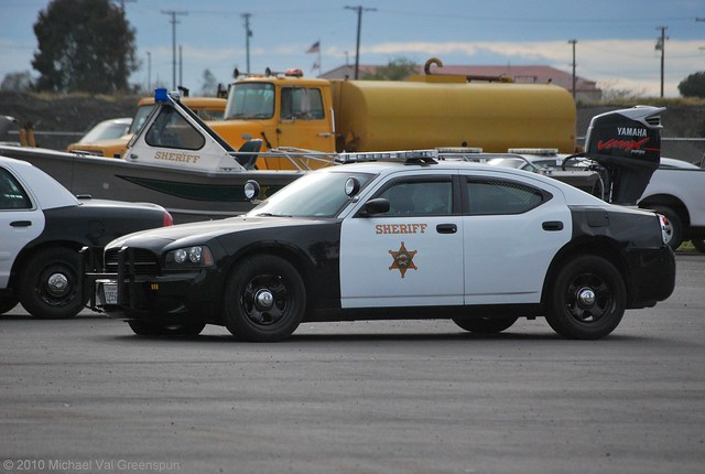 Kings County Sheriff Flickr Photo Sharing