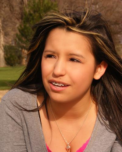 girl beautiful smile fun happy friend teenager kelsey lovely mysonsgirlfriend