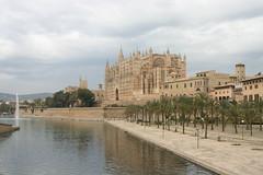 Mallorca, Feb 2008