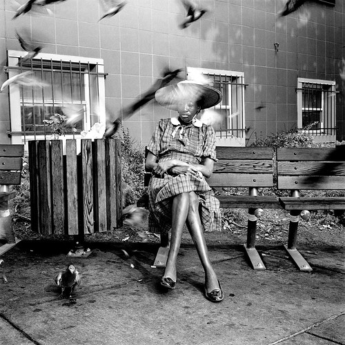 street urban blackandwhite bw washingtondc blackwhite dc women pigeons trix homeless streetphotography mamiya6 shelter urbanphotography homelessness artlibre artlibrewinner artlibres minoltamultiproscanner mamiya75mmlens winnercontestbw100group500x500 winnercontestbestof022group500x500