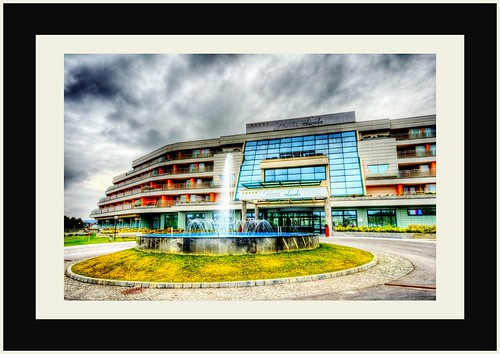 road park old trip travel sky cloud tourism beautiful architecture clouds hotel town amazing nice nikon perfect tour view superb path unique awesome sigma grand tourist slovenia journey frame stunning excellent slovenija lovely incredible spa 1020 hdr breathtaking d300 photomatix toplice moravske livada slod300