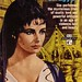 james workman cleopatra of egypt pb131 1963