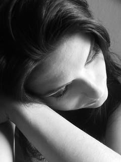Como Vencer la Dependencia Emocional