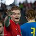 Euro Floorball Tour Zürich - Finnland - Schweden - 25.04.2010
