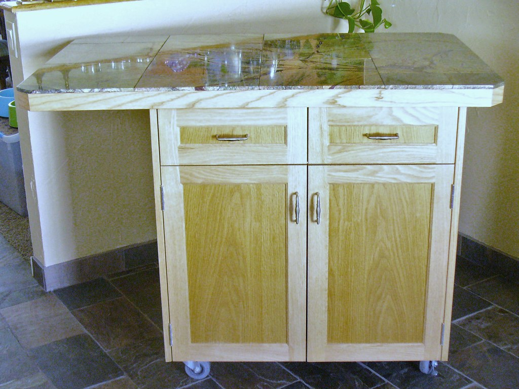 Counter Height Kitchen Island Table Kitchen Island Table