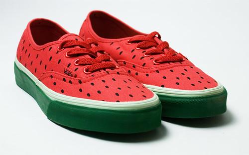vans-2009-spring-watermelon-02.jpg