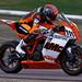Team KTM / HMC