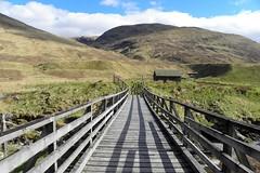 Roybridge, Scotland