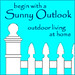 begin-with-a-Sunny_Outlook_ad