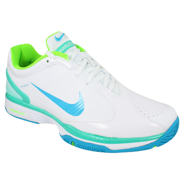 nike lunarlite speed 2 s tennis shoes flickr