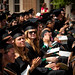 Commencement 2010 by William and Mary School of Business