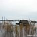 2010 Lena River Flood in Yakutsk